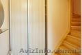 2 х комнатная уютная квартира в центре города Львова - Изображение #7, Объявление #1317219