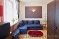 Сдается посуточно уютная квартира в центре города , Объявление #1317299