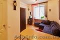 Сдается посуточно уютная квартира в центре города  - Изображение #4, Объявление #1317299