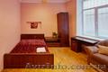 1 комнатная  квартира в центре города Львова - Изображение #2, Объявление #1317271