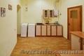 1 комнатная  квартира в центре города Львова - Изображение #3, Объявление #1317271