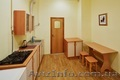 1 комнатная  квартира в центре города Львова - Изображение #4, Объявление #1317271