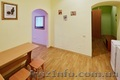 1 комнатная  квартира в центре города Львова - Изображение #5, Объявление #1317271