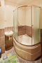 1 комнатная  квартира в центре города Львова - Изображение #6, Объявление #1317271