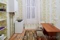 Уютная квартира в центре города Львова - Изображение #2, Объявление #1317297