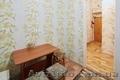 Уютная квартира в центре города Львова - Изображение #3, Объявление #1317297