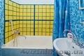 Уютная квартира в центре города Львова - Изображение #4, Объявление #1317297