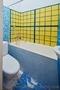 Уютная квартира в центре города Львова - Изображение #5, Объявление #1317297