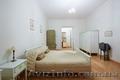 Просторная и светлая однокомнатная квартира в центре - Изображение #2, Объявление #1317227