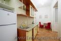 Просторная и светлая однокомнатная квартира в центре - Изображение #4, Объявление #1317227