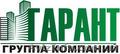Кадастровые работы в Крыму
