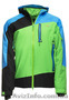 Зимние куртки оптом - Изображение #4, Объявление #1338469