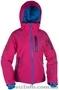 Зимние куртки оптом - Изображение #5, Объявление #1338469