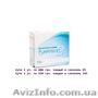 АКЦИЯ! Ультратонкие контактные линзы PureVision 2 (упаковка 6 шт)