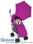 Детская коляска,  автокресло,  стульчик —  15, 62 EUR/шт