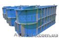 Емкости для транспортировки  удобрений КАС и воды на огороды и поля