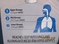 небулайзер компрессорный Омрон С300Е за 1800 грн - Изображение #8, Объявление #1364647