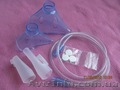 компресорный небулайзер Omron ne-c300e за 1800 грн - Изображение #3, Объявление #1364649