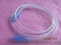 компресорный небулайзер Omron ne-c300e за 1800 грн - Изображение #2, Объявление #1364649
