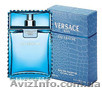 Парфюм мужской Versace Man Eau Fraiche 100 ml