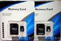 Карта пам'яті Memory card 32 Gb class 10