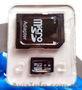 Карта пам'яті Memory card 32 Gb class 10 - Изображение #2, Объявление #1366382
