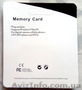 Карта пам'яті Memory card 32 Gb class 10 - Изображение #4, Объявление #1366382