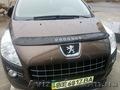 Peugeot 3008 запчастини автозапчастини  розборка, Объявление #1377455