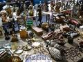 Купівля антикваріату,  куплю предмети мистецтва і старовини