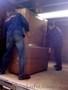 Перевезення офісів, квартир. Послуги вантажників - Изображение #5, Объявление #644880
