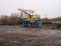 Бізнес заготівля,  переробка металобрухту