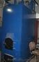 Купити котел на тирсі і трісці в Харкові - ТОВ Колосов і К - Изображение #3, Объявление #989450