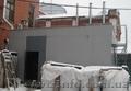 Купити котел на тирсі і трісці в Харкові - ТОВ Колосов і К - Изображение #5, Объявление #989450