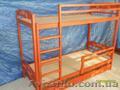 Двухярусна кровать-ціна з ящиками  - Изображение #4, Объявление #1281161