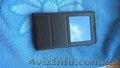 Samsung Note 4, 8 ядер корейская копия 1:1 - Изображение #5, Объявление #1418085