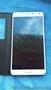 Samsung Note 4, 8 ядер корейская копия 1:1 - Изображение #3, Объявление #1418085