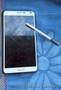 Samsung Note 4, 8 ядер корейская копия 1:1, Объявление #1418085