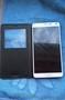 Samsung Note 4, 8 ядер корейская копия 1:1 - Изображение #2, Объявление #1418085
