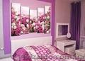 Модульные картины для декора интерьера офиса,  гостиной,  спальни,  кухни,  кафе