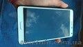 Samsung Note 4, 8 ядер корейская копия 1:1 - Изображение #4, Объявление #1418085