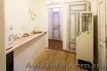 Сдается посуточно 2х комнатная квартира - Изображение #4, Объявление #1452608