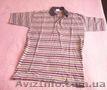 Рубашка мужская летняя с короткими рукавами - Изображение #2, Объявление #1455824