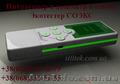 Купить нитратомер и дозиметр в одном Экотестер СОЭКС, Объявление #1468366