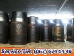 Бу гильза цилиндра двигателя МАН, Объявление #1483836