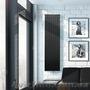 Дизайн-радиатор Nova, Объявление #1476624
