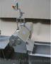 Оборудование для обработки субпродуктов и кишсырья - Изображение #3, Объявление #1473102