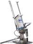 Пневматический клипсатор типа PW-90 - Изображение #2, Объявление #1473070