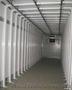Подвесные пути для рефрижераторов и контейнеров - Изображение #2, Объявление #1473100