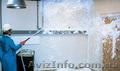 Системы пенной мойки - Изображение #3, Объявление #1473080
