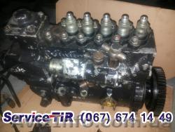MAN F2000 топливный насос высокого давления , Объявление #1492935